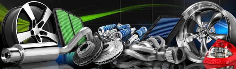auto-repair-parts_collage