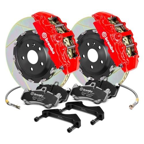 gt-series-slotted-2-piece-iron-rotor-8-piston-red-caliper-brake-kit_0