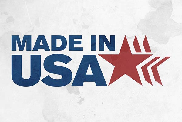 made-in-usa_0