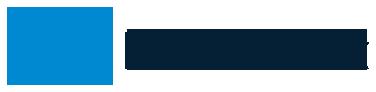 Trade-A Retina Logo